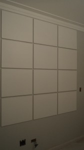 painel (3)